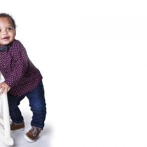 1 year old photo shoot