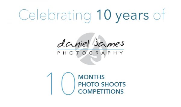 free photo shoot competition giveaway
