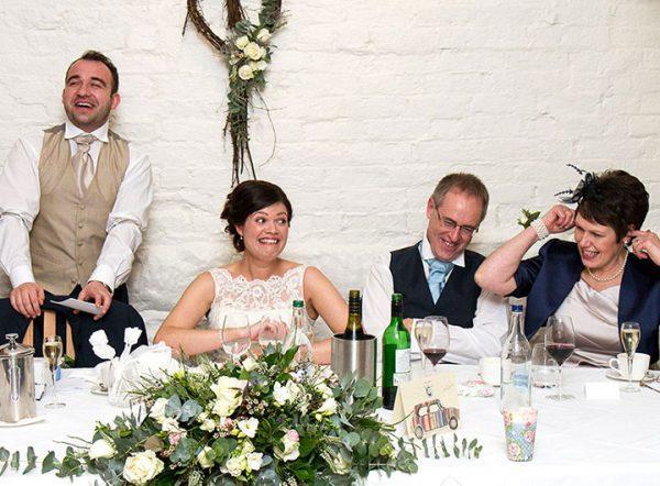 birmingham wedding photographers