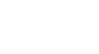 david lloyd member discount
