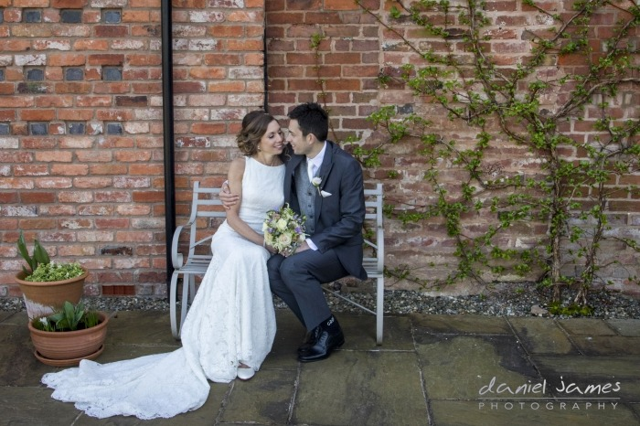 wedding photographer curradine barns