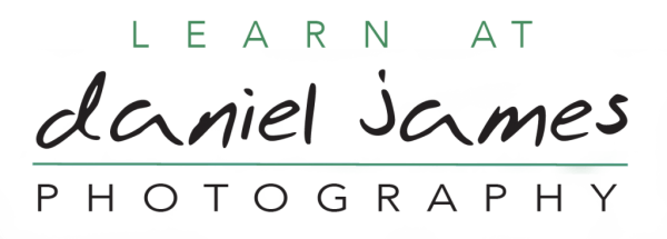 learn at daniel james photography