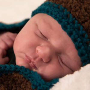 stourbridge baby photographer
