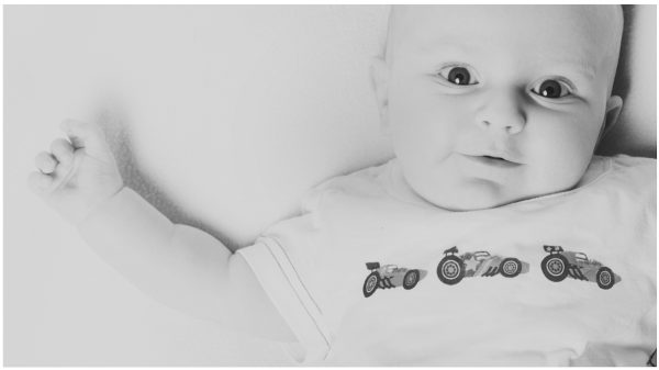 stourbridge baby photography