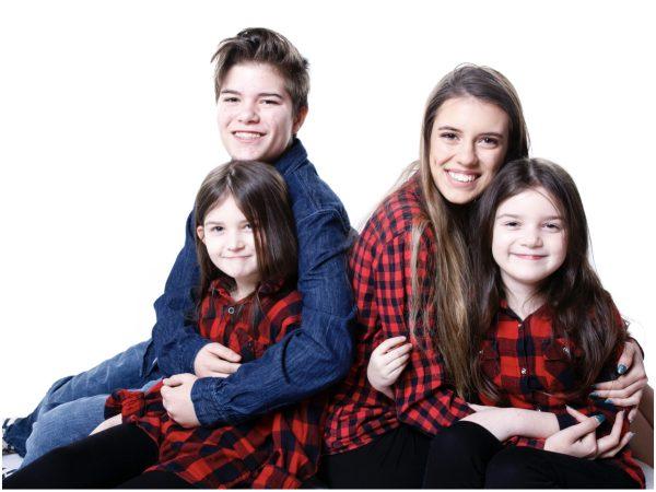 stourbridge family photographer