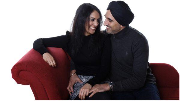 couples photo shoot stourbridge