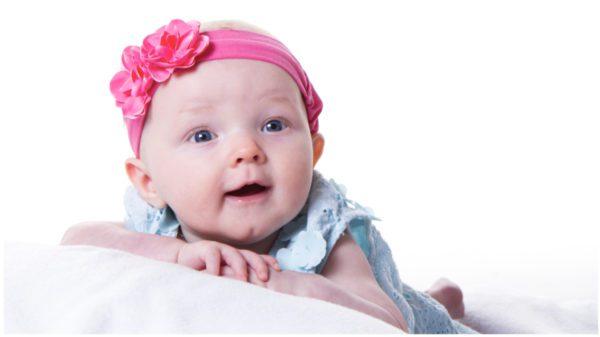 baby photographer studio stourbridge