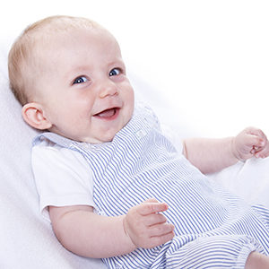 baby portrait studio stourbridge