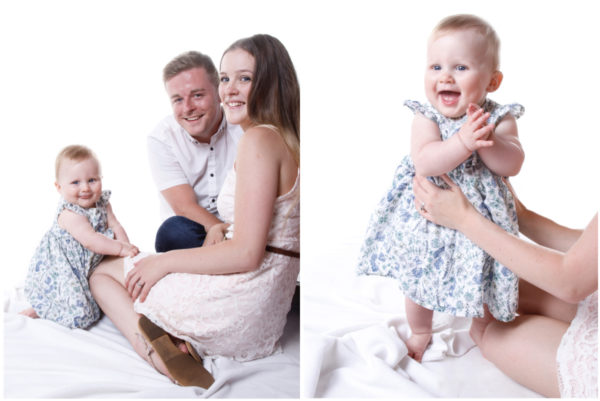 family photography stourbridge