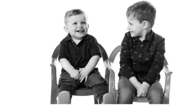 siblings photo shoot stourbridge