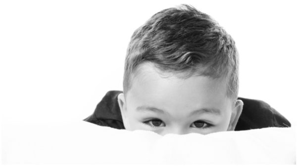stourbridge child photo shoot