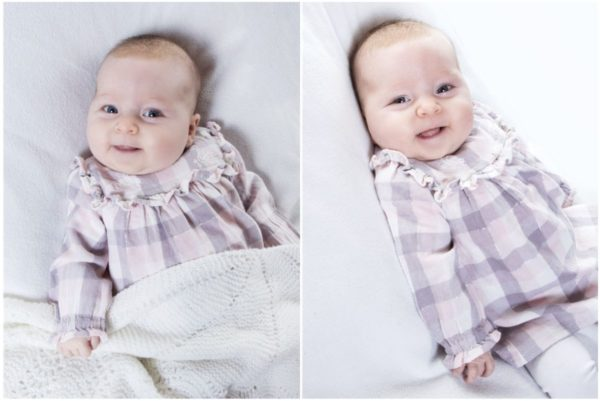 dudley baby photographer