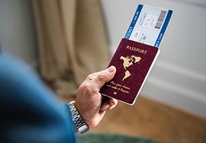 passport photo stourbridge
