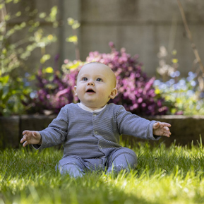 stourbridge photography-outdoor baby photo shoot