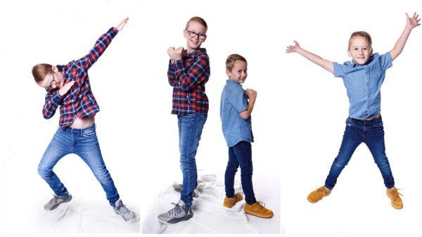 fun family photography stourbridge