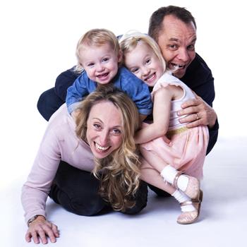 stourbridge family photoshoot