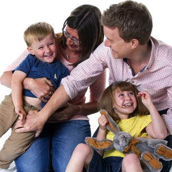 stourbridge photographer family