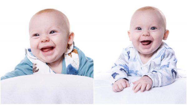 baby photographer stourbridge