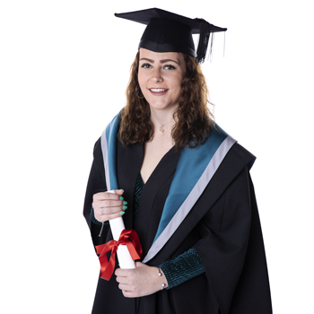 graduation photo shoot stourbridge