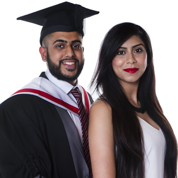 stourbridge graduation photography