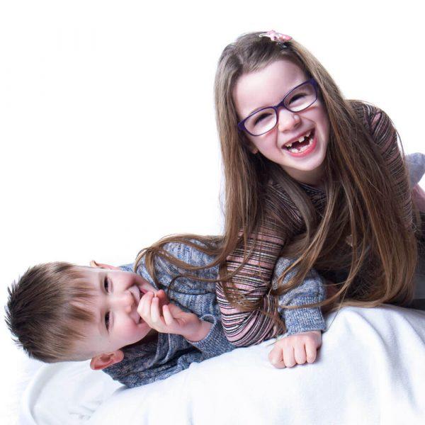 children photo shoot studio stourbridge