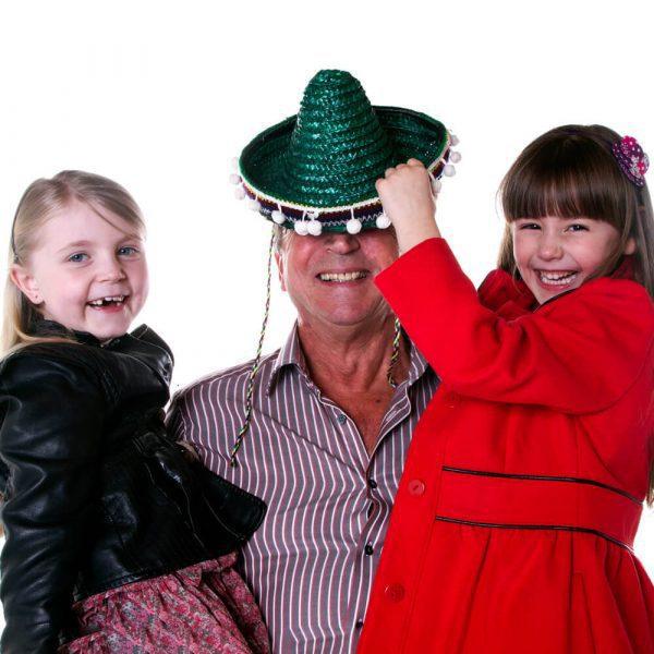 family photo shoots stourbridge