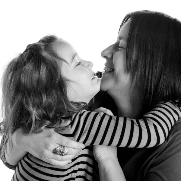 family photography stourbridge