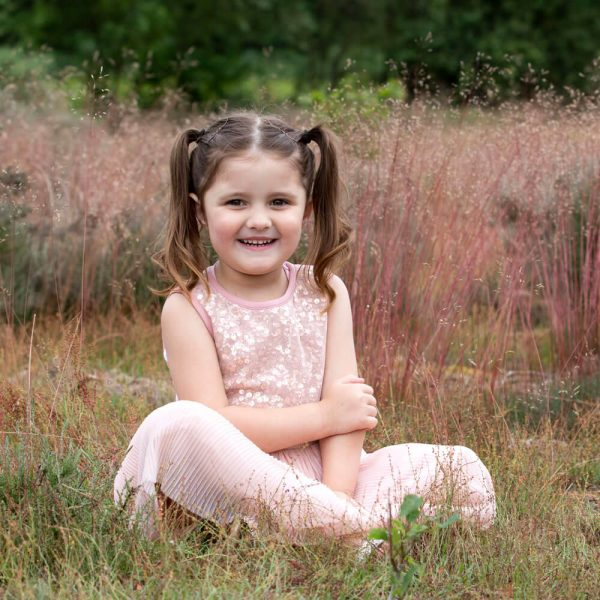 kinver outdoor kids photo shoot