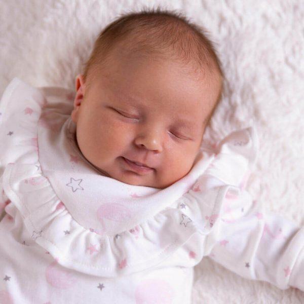 newborn photographer kinver