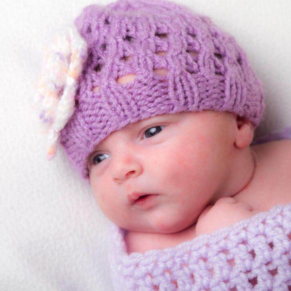 newborn photographer stourbridge