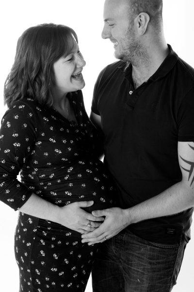 pregnancy portrait stourbridge