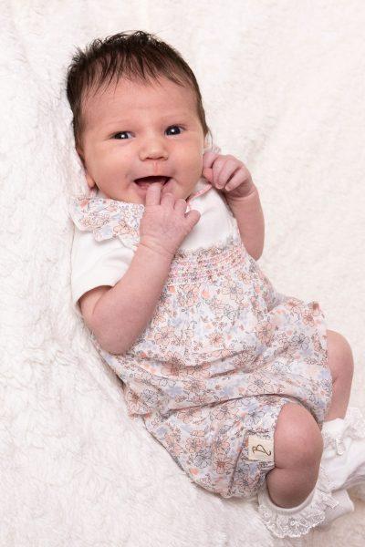 stourbridge newborn photographer