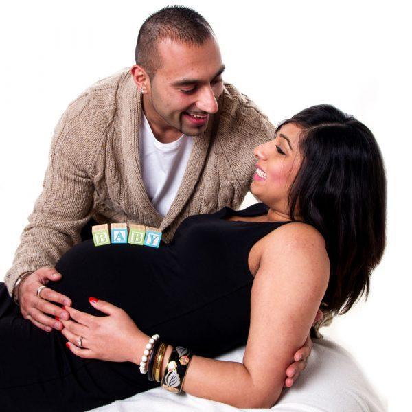 stourbridge pregnancy photo shoot