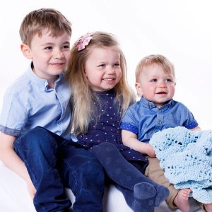family photo shoot kinver