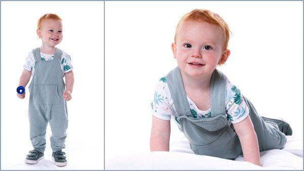 baby boy photo shoot stourbridge